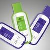 32GB or 64GB Lexar JumpDrive S23 USB 3.0 Flash Drive