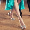 Up to 56% Off Dance Classes in West Sacramento