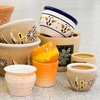 Up to 51% Off Paint-Your-Own Pottery