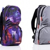 SprayGround Hydropack Hydrate-On-the-Go Backpack