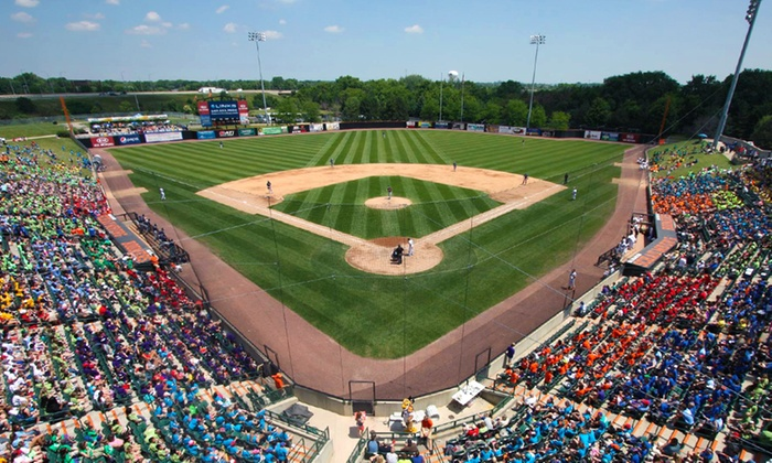 Schaumburg Boomers In Schaumburg IL Groupon - Groupon baseball tickets