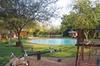 herman van tonder - Merchandising (ZA): Bela Bela: Self-catering Stay at Mbizi Lodge