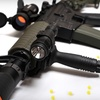 Up to 51% Off Airsoft at Strikeforce Sports