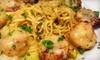 Candicci's Restaurant and Bar - Ballwin: $30 Worth of Italian Food