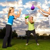 Kaia FIT—Up to 76% Off Fitness Programs