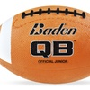 Baden Sports Junior Football