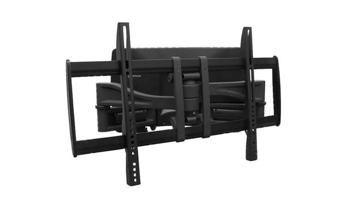 gforce wall mount bracket groupon goods. Black Bedroom Furniture Sets. Home Design Ideas