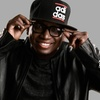 Guy Torry's PHAT Tuesdays – Up to 48% Off Standup