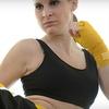 Up to 57% Off Kickboxing-Gym Membership