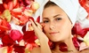 New York Fashion Beauty - 7th Ave Elevators: G.M. Collin Facial, Swedish Massage, or Both at New York Fashion Beauty (Up to 52% Off)
