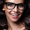 Up to 67% Off at Optical Illusionz
