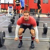 Up to 82% Off at Charles River CrossFit