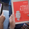 91% Off Web Development, Design, and Programming Courses