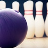 Up to 62% Off Bowling at Aloma Bowling Centers