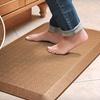 Designer Comfort Ergonomic Floor Mat