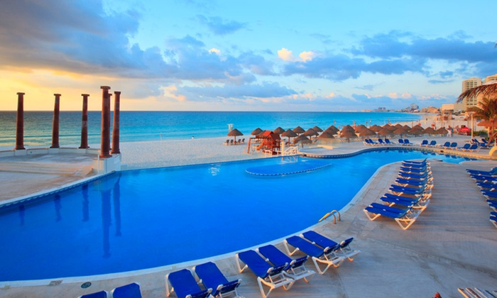 Coupons for cancun activities