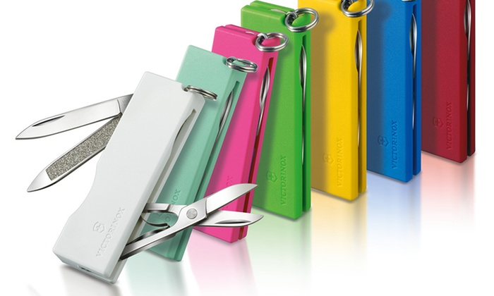 Tomo Swiss Army Pocket Knife: Tomo Swiss Army Pocket Knife. Multiple Colors Available. Free Returns.