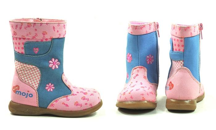 Uk Shoe Width Gf
