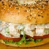 Manhattan Bagel – Up to 51% Off Bagels and Coffee