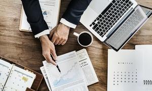 Consulenza online marketing: Consulenza online per avviare e gestire una start up con Mad Group Consulting (sconto fino a 79%)