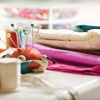 Up to 53% Off Craft-Themed Class or Party