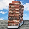 Up to 79% Off Air-Duct or Chimney Cleaning