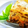 Half Off Italian Food at Bella Vita Italian Eatery