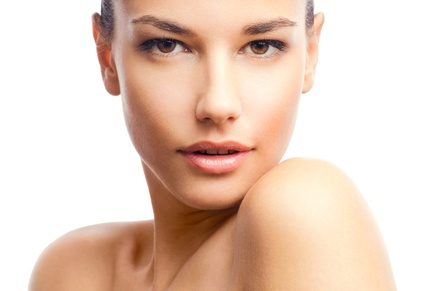 $62 for One Microdermabrasion Treatment at Corte Medi Spa ($125 Value)