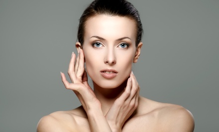 $249 for 40 Units of Botox from Dr. Howard Short ($400 Value)