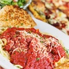 Up to 40% Off at Manhattan Chicago Pizza Kendall
