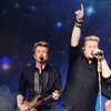 Rascal Flatts – Up to 59% Off Concert