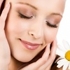 47%Up to 52% Off Dermaplaning or Glycolic Peels