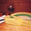 Käsereibesichtigung mit Brotzeit
