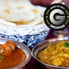 Half Off Indian Fare at The New Nupur