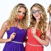 Up to 54% Off Photo-Booth Rental from BTTR Booths