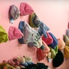 $10 for Gently Used Maternity and Baby Clothes at Bellies to Babies
