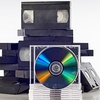 Up to 55% Off VHS-to-DVD Conversion at Concept One