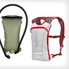Up to 46% Off Hydrapak Water Packs or Bottles