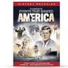 Events That Shaped America on Blu-Ray or DVD