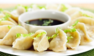 China Bowl - Pasadena: 20% Off Purchase of $20 or More at China Bowl - Pasadena