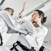 Up to 88% Off at Academy of Life & Leadership Taekwondo