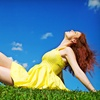 63% Off Allergy Treatment in Northbrook