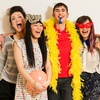 54% Off at Photobooth Silicon Valley