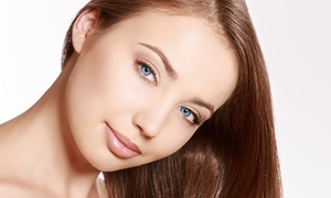 AgeSmart by Mirka: $70 for One Facial of Your Choice at Age Smart by Mirka (Up to $140 Value)