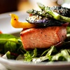 Up to 55% Off Bistro Cuisine at The Backstage Bistro