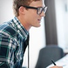 $89 for Online-Education Membership from UniversalClass