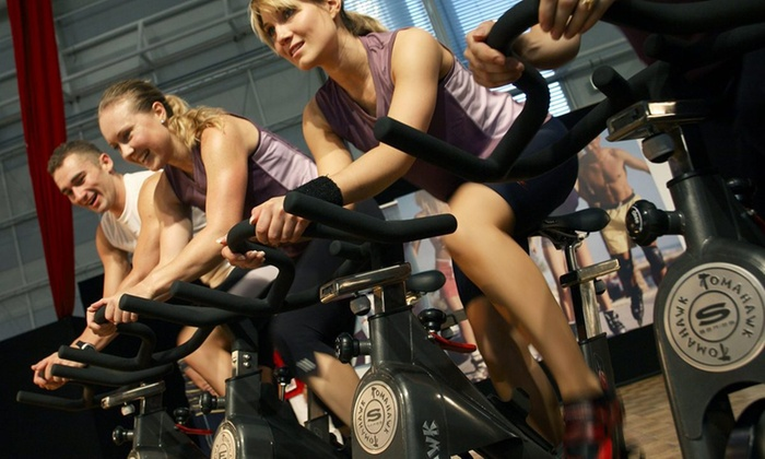 Powercycle - Powercycle: $187 for Indoor Cycling Certification — Powercycle