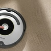 iRobot Roomba 650 Series Robotic Vacuum Cleaner