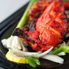 30% Cash Back at Kochi South Indian Cuisine