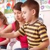 Up to 52% Off Children's Art Camp in Largo